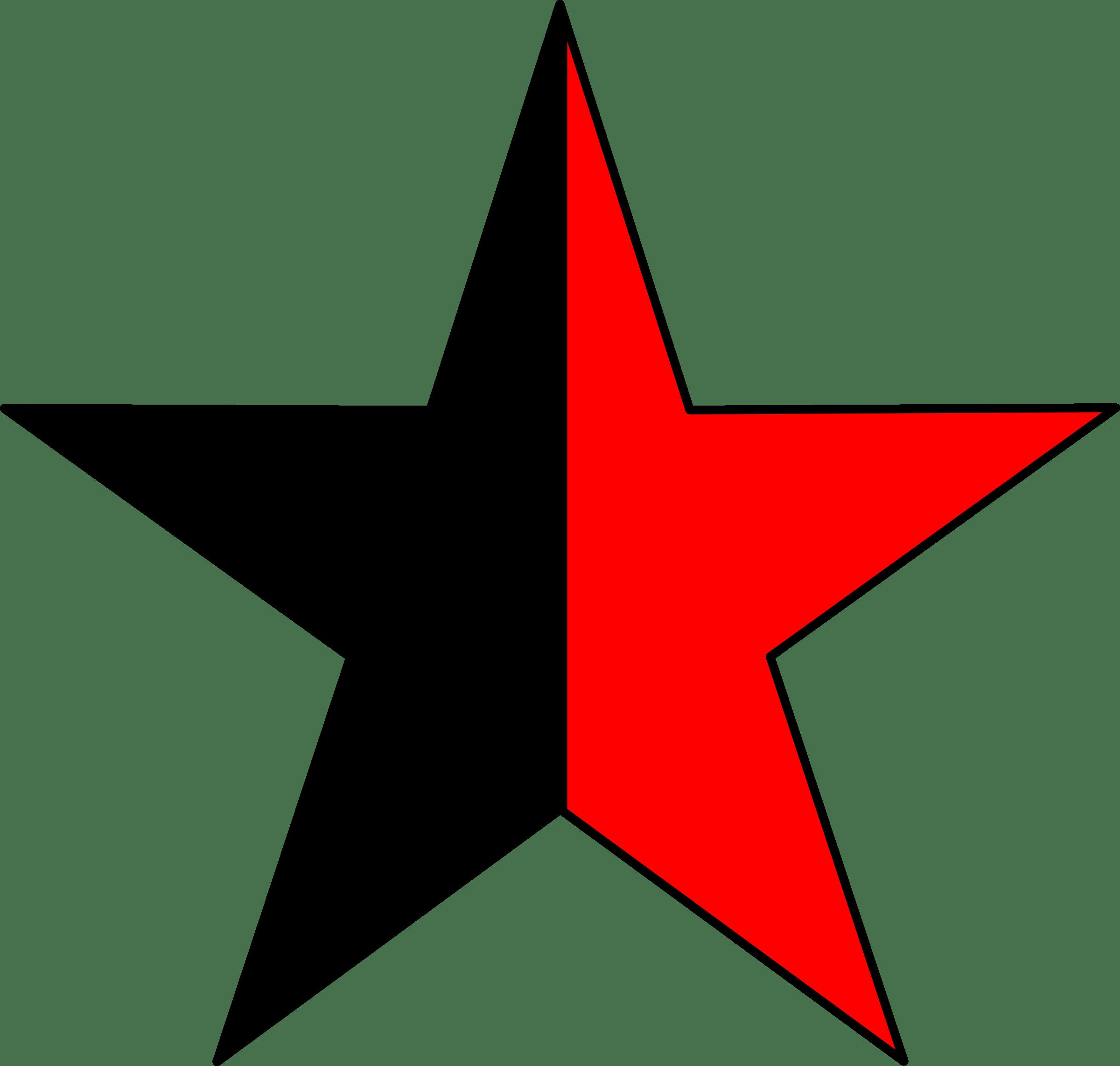 Union Communiste Libertaire Bruxelles